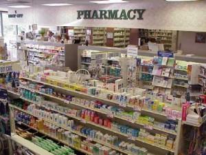 نظام تسعير الدواء الجديد في مصر