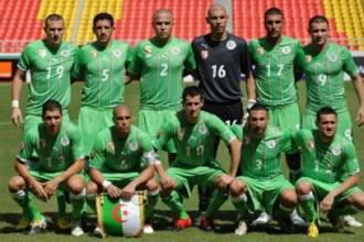 مشاهدة مباراة الجزائر ومالى| بث مباشر مباراة الجزائر ومالى اونلاين