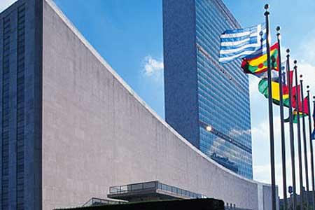 احداث نجع حمادى: اقباط امريكا يطالبون اوباما بالتدخل