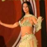 كليبات الرقص الشرقي