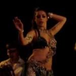 يوتيوب فيديو رقص