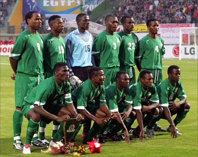 مشاهدة مباراة زامبيا والجابون | بث مباشر مشاهدة مباراة زامبيا والجابون