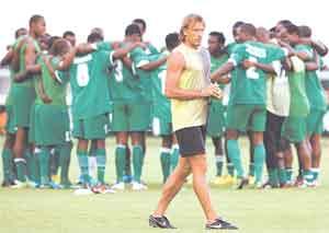 مشاهدة مباراة زامبيا والجابون | بث مباشر مباراة زامبيا والجابون