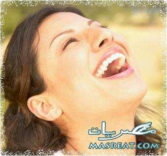 نكات مضحكة مصرية مكتوبة 2020 - 2021 نكت فيس بوك قصيرة مكتوبة