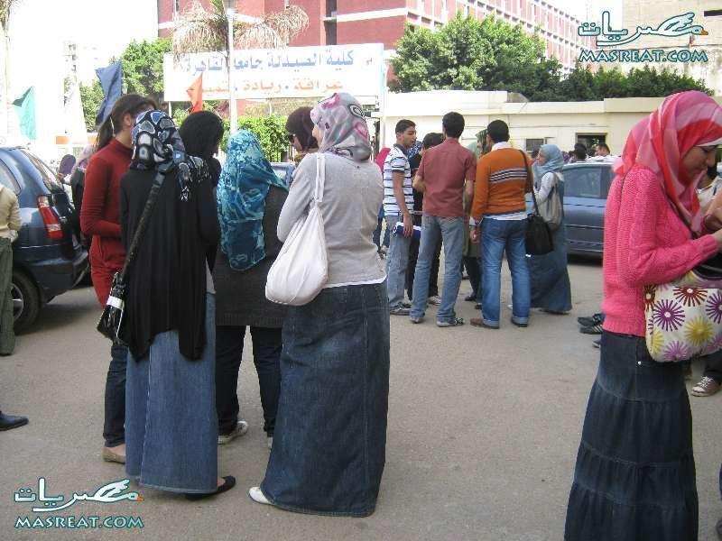نتيجة كلية التجارة جامعة عين شمس التعليم المفتوح 2019