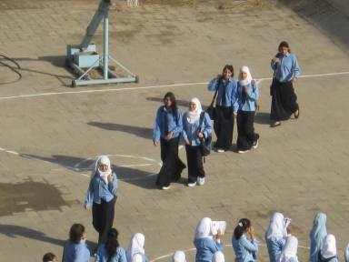 اخبار الثانوية العامة 2010