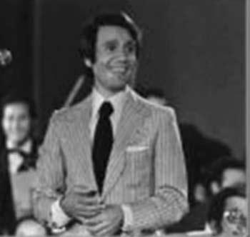 مصر النهاردة | ذكرى العندليب عبد الحليم حافظ