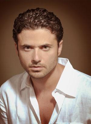احمد عز يستعر من ايناس الدغيدي ومذكرات مراهقة