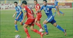قبل مباراة الاهلي والجانرز تدريب في العاصمة هراري