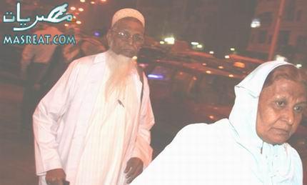 احتفالات الشيعة في مصر