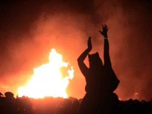 عاطل سنورس الفيوم حرق مدرس ثانوي 4 طالبات