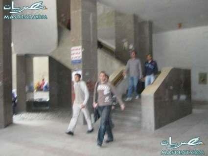 نتيجة كلية الهندسة جامعة عين شمس