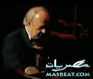مصريات عمر خيرت اجمل ما قدمه الموسيقار المصري الكبير