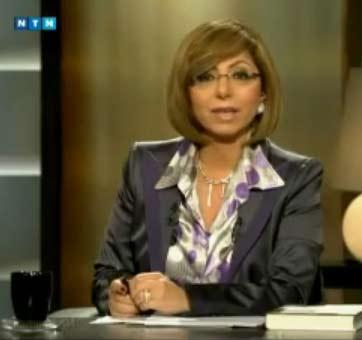 من قلب مصر مع شيرين عبد الوهاب | فيديو