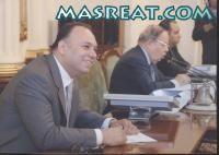 نائب القمار ياسر صلاح يحاول تهريب مئات أجهزة محمول من دبي