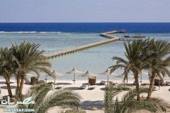 احوال الطقس في مصر