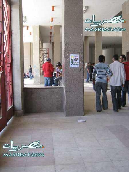 المرشحين لمنصب رئيس جامعة الازهر الجديد