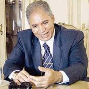 الحكم في اتهام يحيى الكومي لـ خلود العنزي بالجمع بين زوجين 13 مارس
