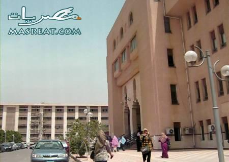 جدول امتحانات الصف الاول الثانوي الازهري 2012 ادبي