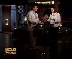 مشاهدة مصر النهاردة جدول امتحانات الثانوية العامة 2010