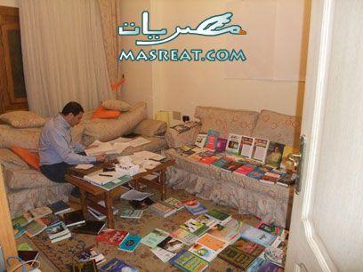 برنامج عمرو خالد الجديد لاختيار خليفة له