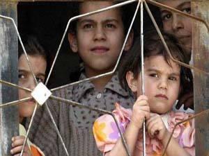 استمرار حبس طبيب امبابة تاجر اطفال السفاح