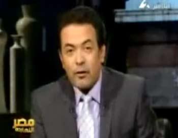 مصر النهاردة | اسعار الحشيش والازمة بسبب اختفاؤه ومكافحة المخدرات