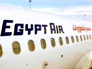 ازمة مصر للطيران و السعودية | وقف الرحلات بين القاهرة والمدينة المنورة