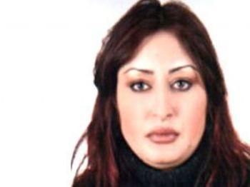 قضية فتاة مصر الجديدة و اعادة محاكمة قاتلها الاماراتي