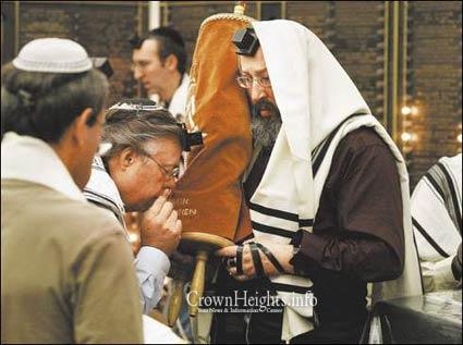 الاعياد اليهودية تتسبب في اغلاق معابر غزة