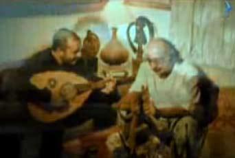 مشاهدة مصر النهاردة  حلقة المطرب مأمون المليجي  اون لاين بث مباشر