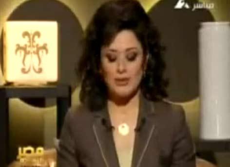مصر النهاردة | سيدة تحكي تجربتها عن ادمان المخدرات في مصر