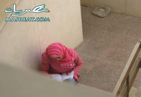 جدول امتحانات الشهادة الابتدائية الازهرية 2012