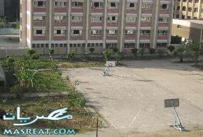 جدول امتحانات الشهادة الاعدادية 2012 محافظة بورسعيد