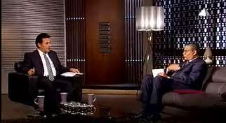 حلقة الحد الادنى للاجور فى مصر | مشاهدة برنامج مصر النهاردة