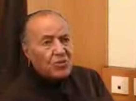 مشاهدة حلقة برنامج مصر النهاردة مع جمال البنا