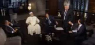 بلاغ احمد شوبير ضد مرتضى منصور و حلقة مصر النهاردة امام نيابة العجوزة