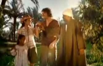 موقع راديو مصر على الانترنت   بث مباشر اون لاين