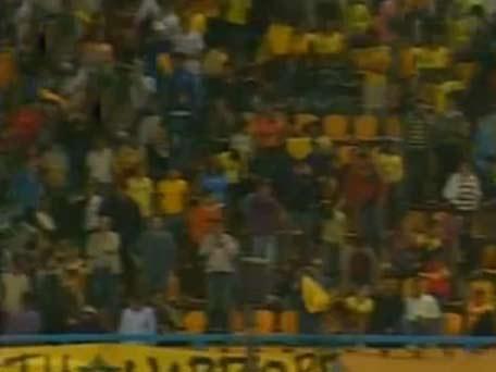مشاهدة مباراة الاسماعيلي والهلال السوداني بث مباشر اونلاين
