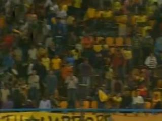 مشاهدة مباراة الاسماعيلي والهلال السوداني