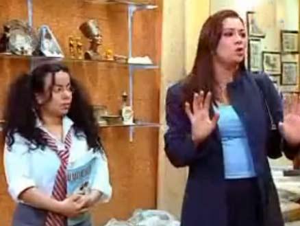 اغنية تتر راجل وست ستات الجزء السابع بصوت هشام عباس