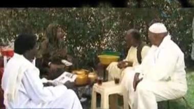 الانتخابات السودانية 2010