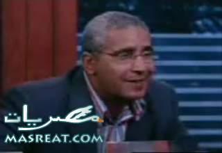 قضية نور الشريف : حبس محررين البلاغ الجديد والأمن يتحفظ على عبده مغربي