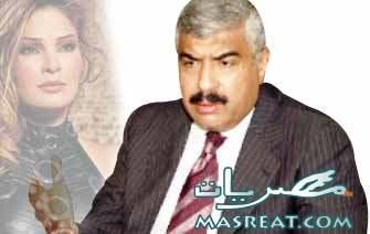 قضية هشام طلعت مصطفى تؤثر في انتخابات الشورى 2010