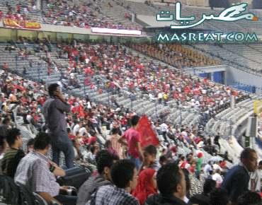 اهداف مباراة الاهلي وبتروجيت في كأس مصر 2010 على ستاد القاهرة