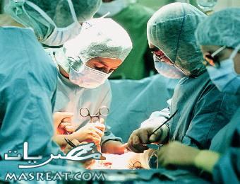 منع متخصص امرض الدم الاسرائيلي من دخول مصر