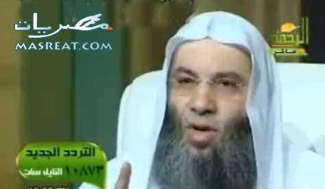 مطالبة الرئيس مبارك بالتدخل من اجل وقف اغلاق قناة الرحمة