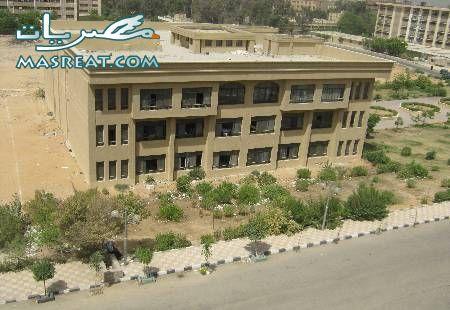 جدول امتحانات الصف الثالث الاعدادي بالاسكندرية 2012