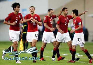 تحديد مواعيد مباريات الدوري المصري قريبا