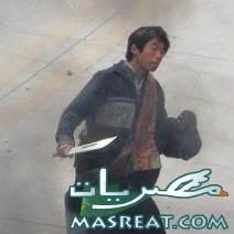 مهندس صيني يقتل زميله في بورسعيد